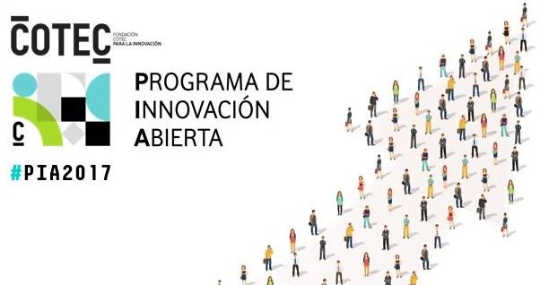 """""""Todo es un robot"""" gana los premios COTEC a la innovación"""